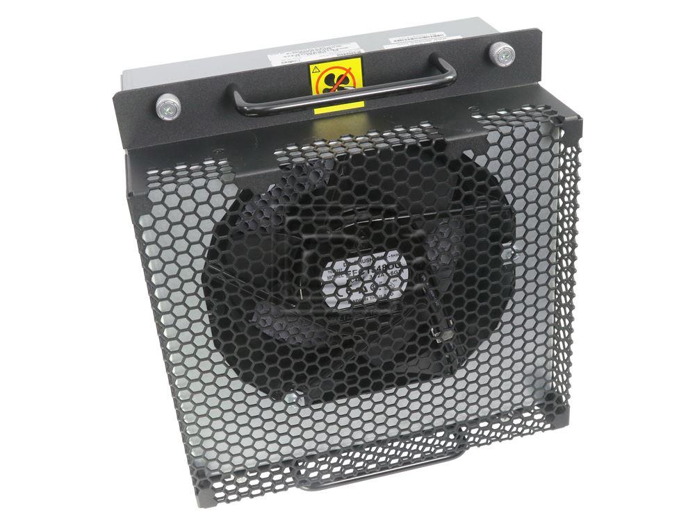 ibm 00y7054 brocade mlxe 8 exhaust fan