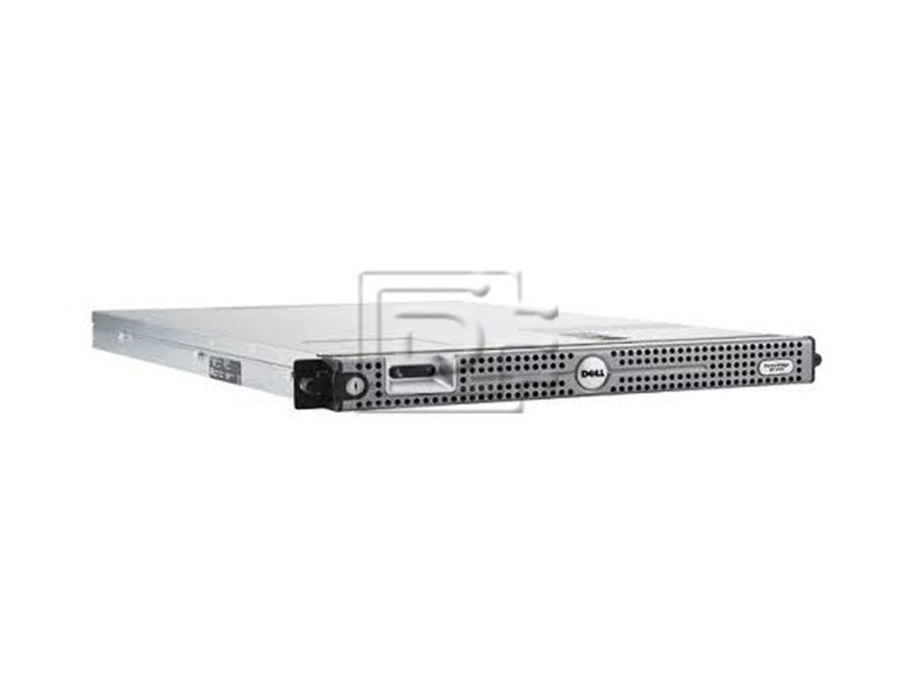 dell poweredge sc1435 rackmount server