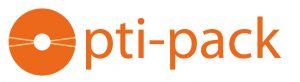 Opti-pack.co.uk logo