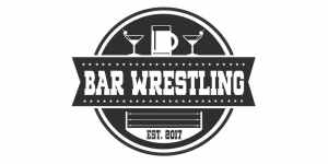 Bar Wrestling 31