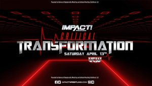 Critical Transformation