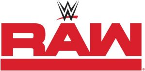 Monday Night Raw Montreal