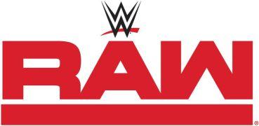 Monday Night Raw Montreal