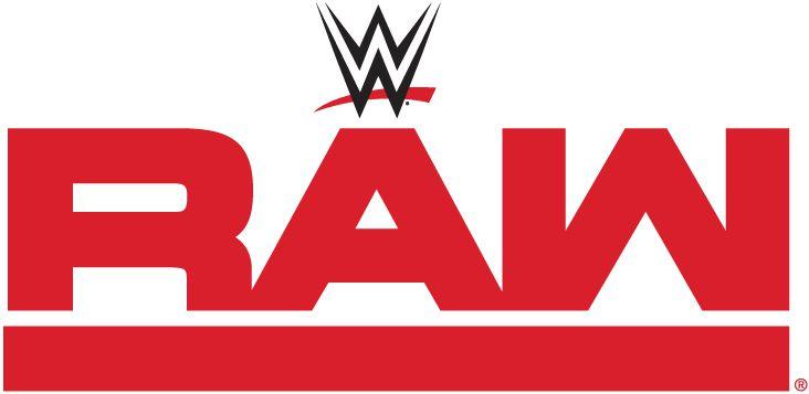 WWE Raw Uniondale