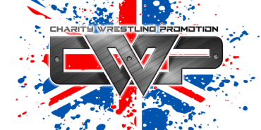 Charity Wrestling Promotion