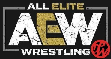 AEW TV Deal