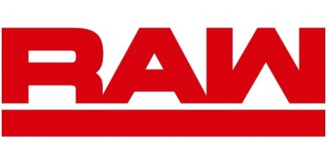 WWE Raw Bakersfield