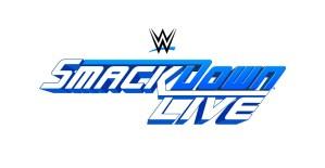 WWE Smackdown albany