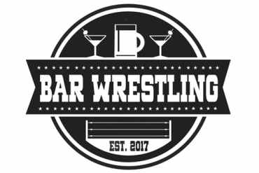 Brian Cage Bachelor Party