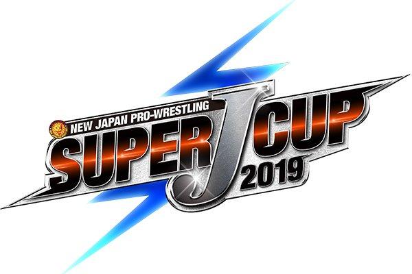 Super J Cup Tacoma
