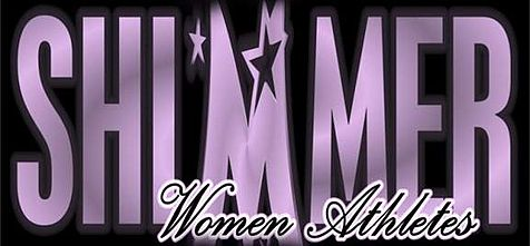 Shimmer 118, 119 and 120 Announced | News