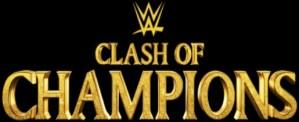 Champions Charlotte