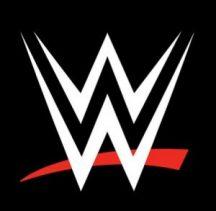 WWE NYC Live Holiday