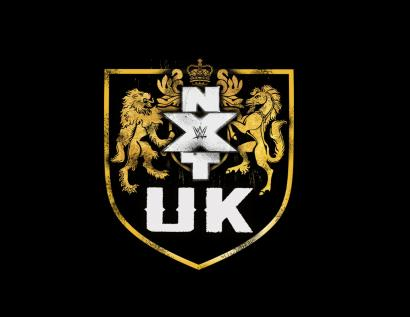 NXT UK Live Brentwood