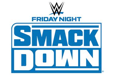 WWE Smackdown Brooklyn