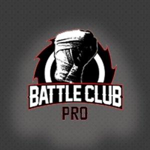 Battle Club One All