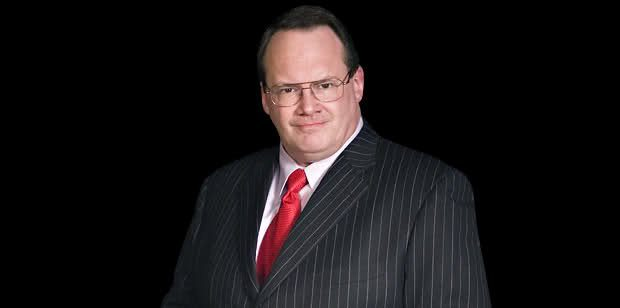 Latest NWA Power Pulled after Controversial Comments from Jim Cornette | News