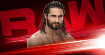 Seth Rollins new stable