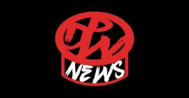 AEW Dynamite Lowest Viewership