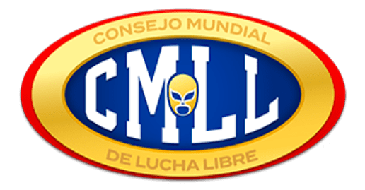 CMLL Free Fight Friday Spectacular 11/29/19 | News