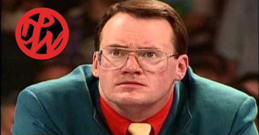 Jim Cornette Talks About Resigning From NWA | News