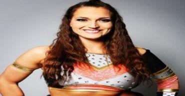 Kelly Klein Blocked ROH