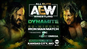AEW Kansas City