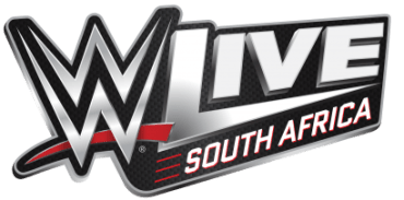 WWE Live Cape Town