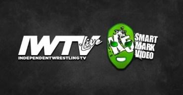 IWTV smart mark