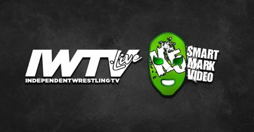 IWTV Announces Merger With Smart Mark Video | News