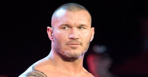 Randy Orton Injured At WWE Live Show | News