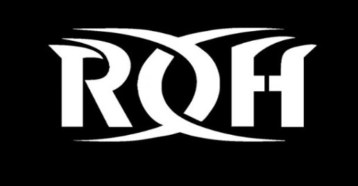 ROH Announces Pure Excellence & Title Return | News