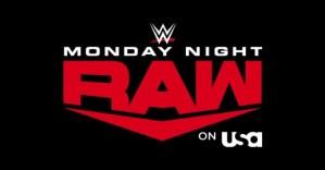 WWE Raw Omaha