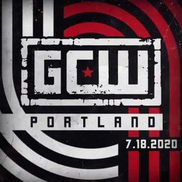 GCW Portland