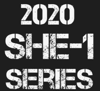 2020 she-1 series