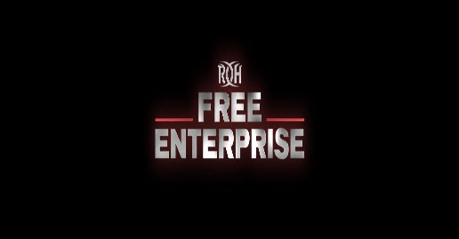 ROH Free Enterprise Results | News