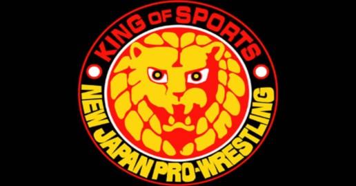 wrestle dynasty