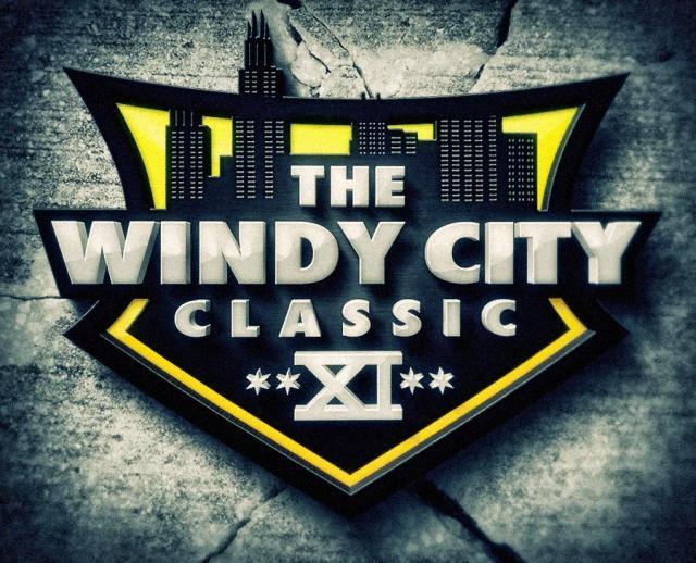 AAW Posts Windy City Classic XI | Full Show