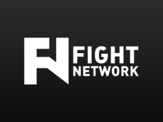 Anthem Appoints New Fight Network General Manager