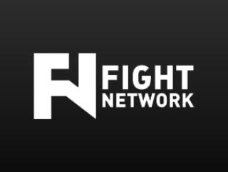 fight network ariel