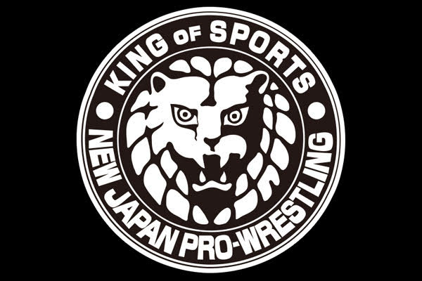 NJPW Official Podcast & Monday Free Match Posted
