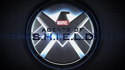 agents shield after before