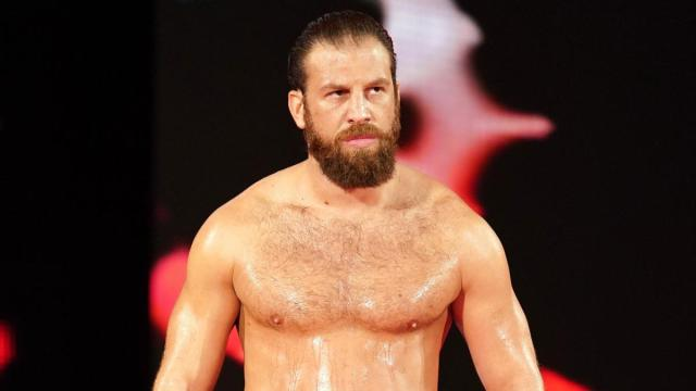 Drew Gulak Untold WWE History: After the Bell & More Posted