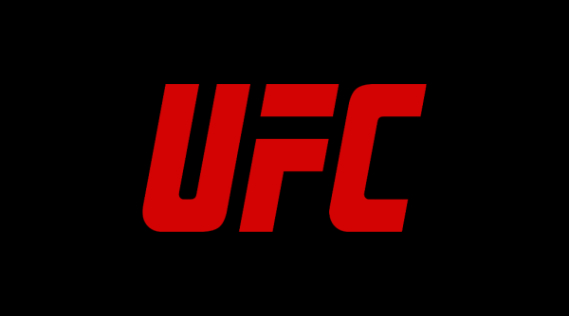 UFC 250 Cold Open Posted