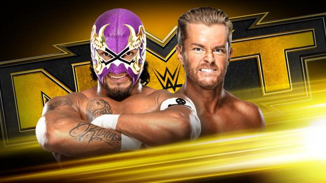 WWE NXT Highlights & Results | June 3 2020