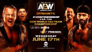 aew dynamite june 17