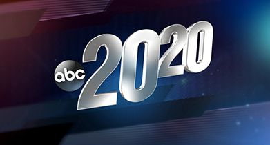 "ABC ""20/20"" Episode Listing | June 19 2020"
