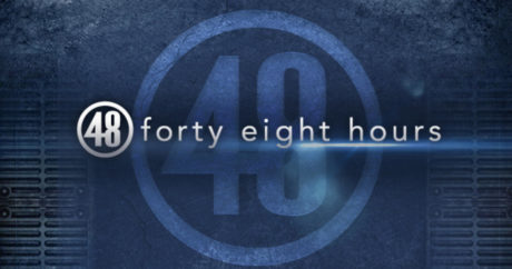 "CBS 48 Hours: ""Home Renovation Homicide"" Preview 
