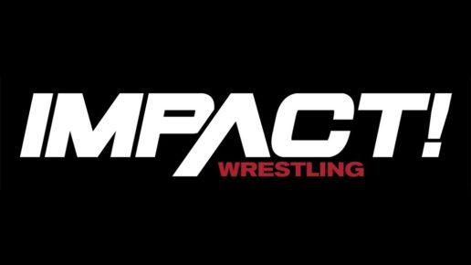 "Latest Episode of ""IMPACT Backstage"" Posted | IMPACT Wrestling"