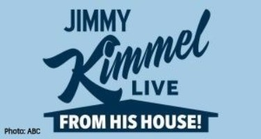 """Jimmy Kimmel Live"" Special Guests Hosts Announced 